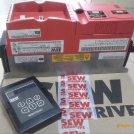 德国SEW变频器MDX61B0150-5A3-4-0T