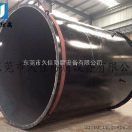 碳���罐定制   大型工�I���A、�饬蛩��罐�格��r