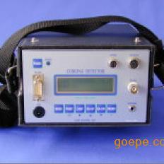 进口电晕检测仪COM-1000FX