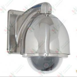 不锈钢防爆高速球/防爆摄像机辽宁厂家联浩兴带您清晰看视界