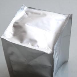 生产海林机械设备立体铝箔袋_真空包装立体袋-品质源于专业