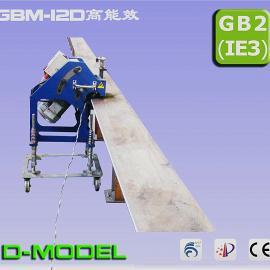 GBM-12D型自动钢板坡口机价格