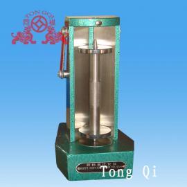 ISOBY-158型水泥标准比长仪