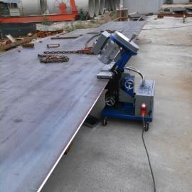 钢板坡口机,捷瑞特坡口机,钢板坡口机,平板坡口机