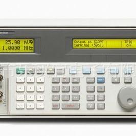 美国福禄克5520A高性能多产品校准器