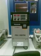 松下CO2焊机-松下气保焊机