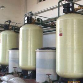 全自动软化水装置价格 锅炉软化水设备 贵州水处理设备公司