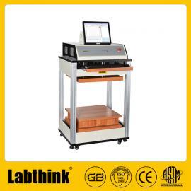 QB/T 1048纸板及纸箱抗压试验机、纸箱抗压测试仪