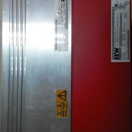 日本SEW变频器MDX61B0055-5A3-4-00