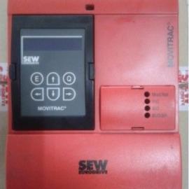 德国SEW变频器MDX61B0075-5A3-4-0T