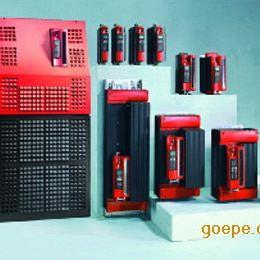 德国SEW变频器MDX61B0030-5A3-4-0T