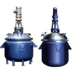 碳钢反应釜,化工反应釜