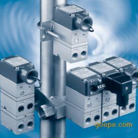 550-ACD电气转换器550-ACD