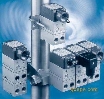 550-AIA电气转换器,550-AIA