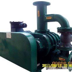 沼气增压泵-燃气增压泵—天然气管道增压泵