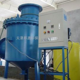 上海市崩全程水处理器