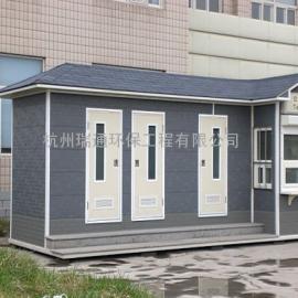 台州移动厕所租赁销售台州活动庆典活动厕所租赁