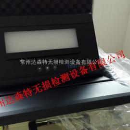 TST-50型LED工业探伤观片灯,无损检测X射线探伤评片灯