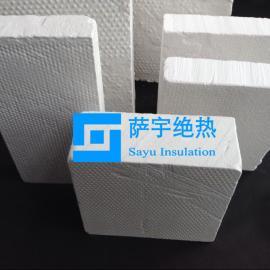 无石棉硅酸钙 微孔硅酸钙 硅酸钙板 硅酸钙管壳