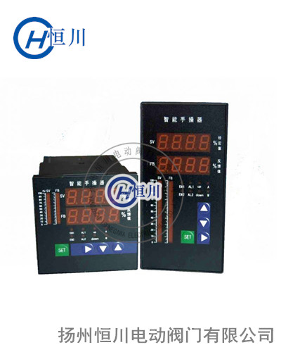 BFA电动阀门控制器,BFA-1/BFA-2