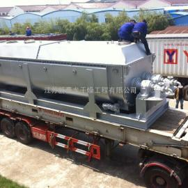 大型污泥处理设备,大型污水污泥处理中心用烘干设备