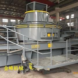 供应高能制砂机设备原理|鹅卵石制砂机设备销售|浙江制砂机咨
