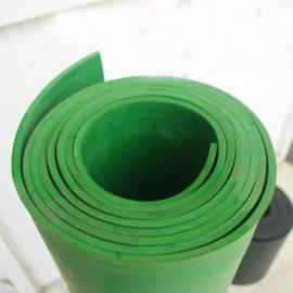 安徽省机房专用无味绿色绝缘胶垫质量最佳企业――帝智