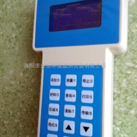 TSP全尘浓度检测仪