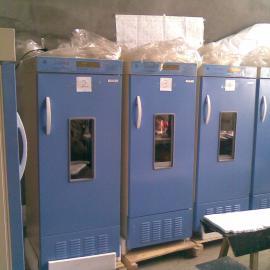 北京电热恒温培养箱 干燥培养箱首选北京苏瑞实验设备