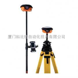 ST 5112-33测量软件