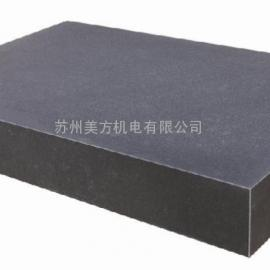 济南青1500*1000*150mm花岗岩检验平台 厂家批发