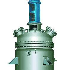 高压反应釜,碳钢反应釜
