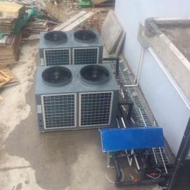 上海空气能热水系统安装公司