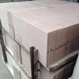 百分百无石棉硅酸钙 硅酸钙板 无石棉硅酸钙
