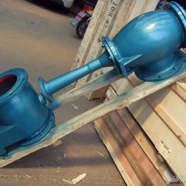 W-800L不锈钢水力喷射器