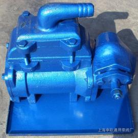 BS-25Y/S便�y式手�u泵
