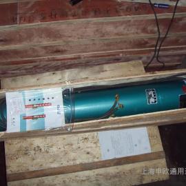 200QJ50-130/10深井泵 井用潜水电泵