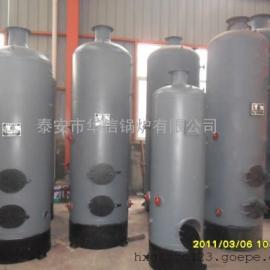 小型燃煤环保蒸汽锅炉/0.06吨燃煤烧柴立式节能蒸汽锅炉