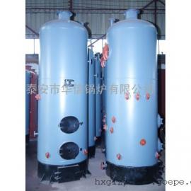 小型立式工业蒸汽锅炉