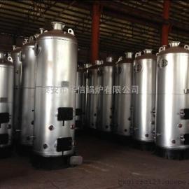 小型常压蒸汽锅炉