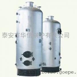 食用菌杀菌蒸菌专用锅炉 鱼苗繁殖蒸汽锅炉