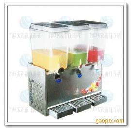 辽宁卖电瓶式甘蔗机鲜橙榨汁机