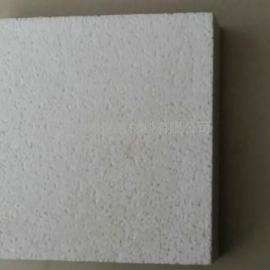 兰州硅质聚苯板
