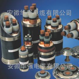 高压变频器电缆