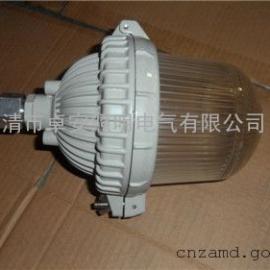 NFC9112 防眩�� 泛光�� 一�w式 常用�艟�