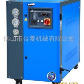 佛山水冷式冷水机|广州水冷式冷水机|中山水冷式冷水机