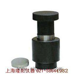 粉末压片机模具尺寸,压片模具(粉末压片机专用
