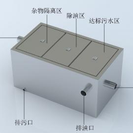 油水分离器、油脂分�x器