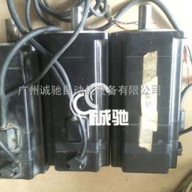 三洋P50B08100HXS1J伺服电机、广州诚驰