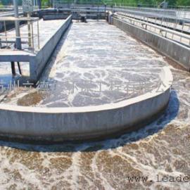 疑难工业废水整改,废旧废水处理设备的更换
